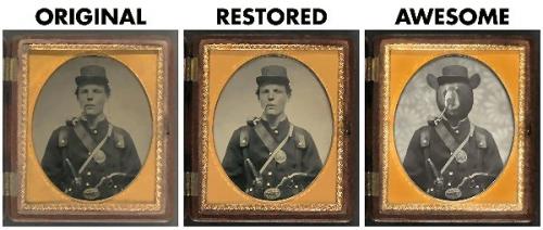 03a 600 original restored awesome