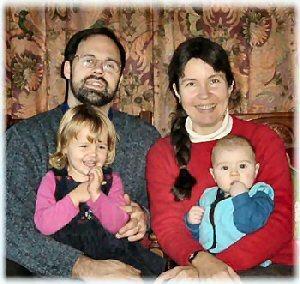 04a 300 Richard Family