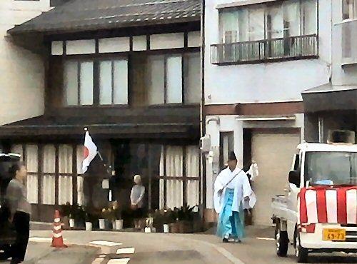 01d 500 190502 白山神社たゆさん023小川呉服猪俣