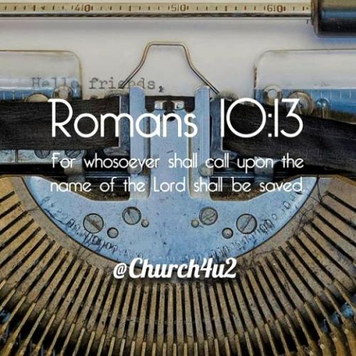 04aa 600 Romans 10-13