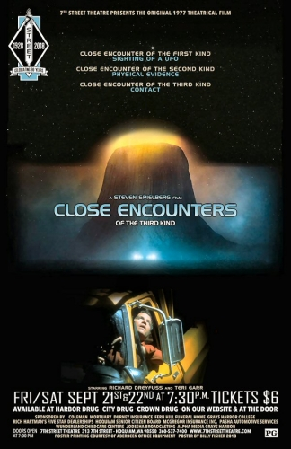 02b 600 close encounters of the third kind