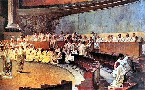 02b 500 ancient Rome
