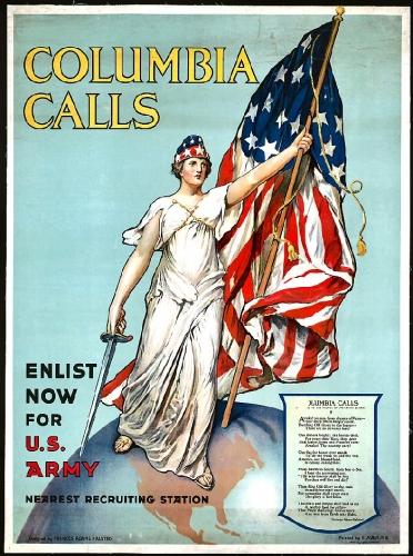 03c 700 Columbia calls