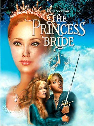 03c 500 Princess Bride