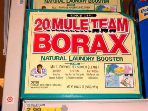 04b 600 borax