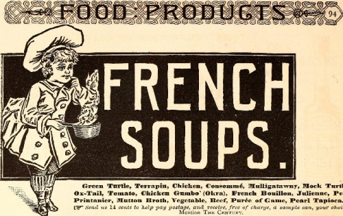 04c 700 food products 1882