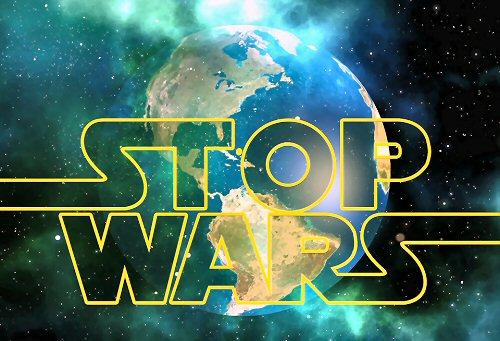 03c 500 Stop Wars