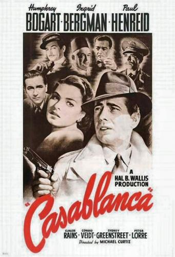 04ab 500 Casablanca