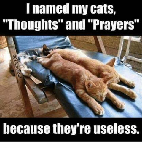 09b 600 Thoughts Prayers