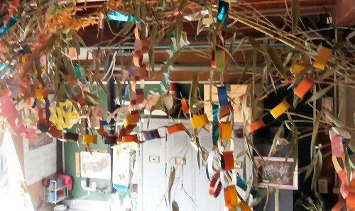 01e 500 tanabata tree