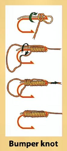 03d 300 bumper knot