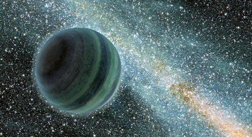 09a 500 planet alone