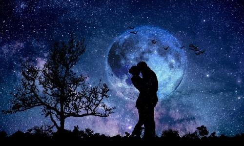 01b 600 lovers under stars