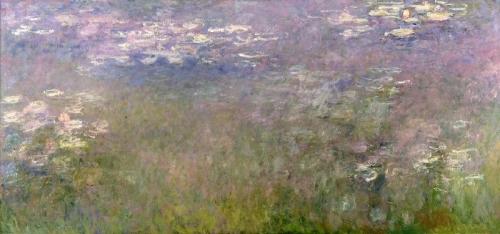 02e 700 water lilies