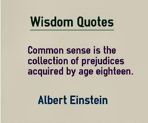 09a 500 common sense