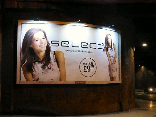 08b 500 select