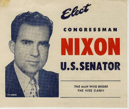 08c 700 Elect Nixon