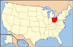 09fb 300 location of Ohio