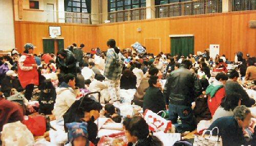 02a 500 refuge japan