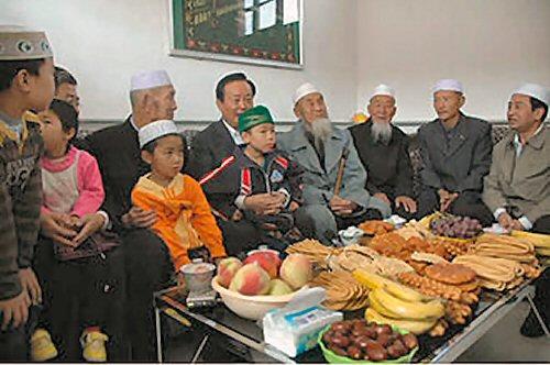 03ba 500 Eid al-Fitr now