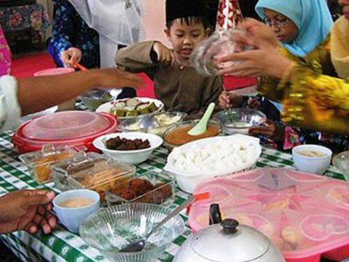 03ca 500 Eid al-Fitr in Malaysia