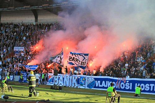 03b 500 soccer hooligans