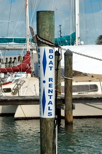 03d 500 boat rentals