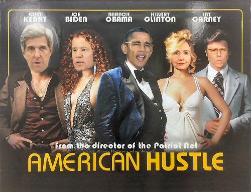 09b 500 American Hustle