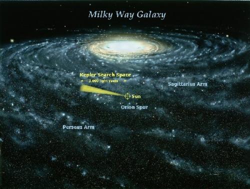 03a 600 milky way galaxy