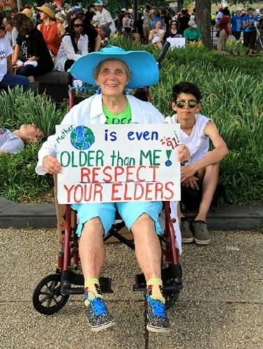 04b 500 respect your elders