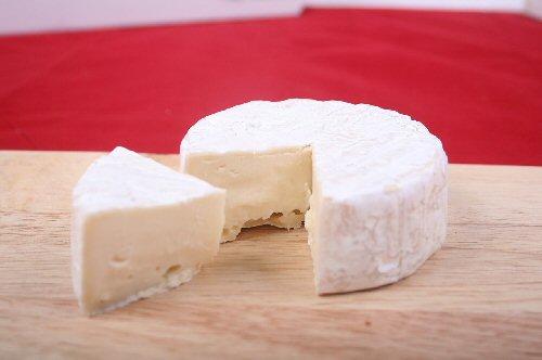 04ba 500 brie cheese