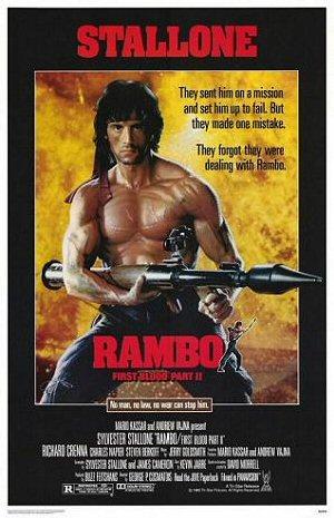 09b 300 Rambo