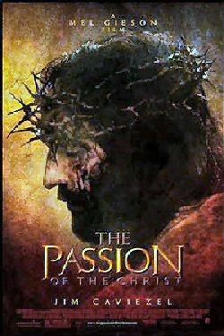 02db 250 the passion 苦難