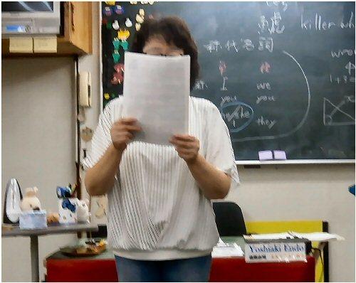 04cc 500 Speech中蚕について by R