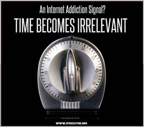 09b 500 Internet Addiction Signal