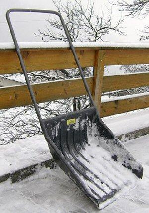 04b 300 snow dump