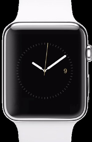 04f 300 apple watch