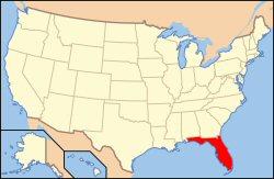 03b 250 Florida