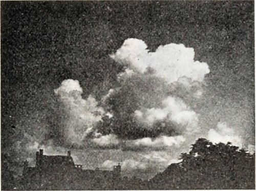 09a 600 clouds