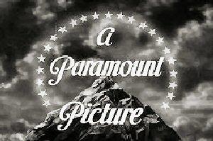 03a 300 Paramount logo