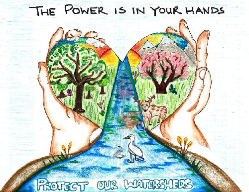 04e 500 power is in your hands