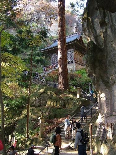 09a 600 立石寺