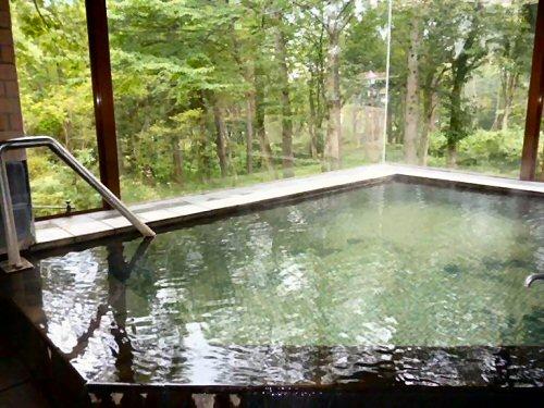 01a 500 bath of saison
