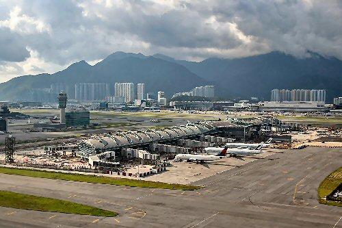 02b 500 Hong Kong IA