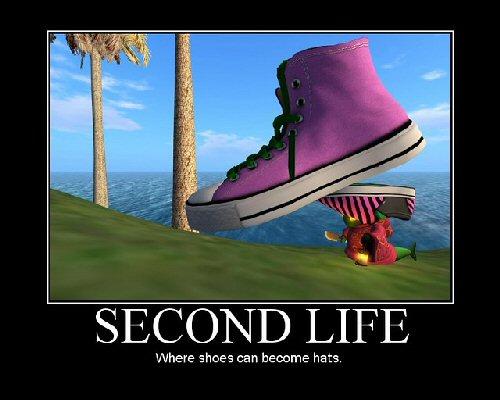 09b 500 second life