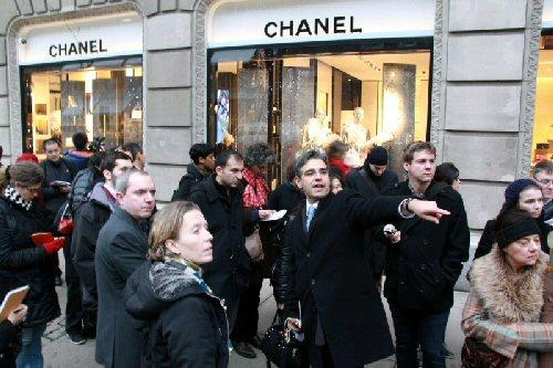 04d 500 New York Shopping