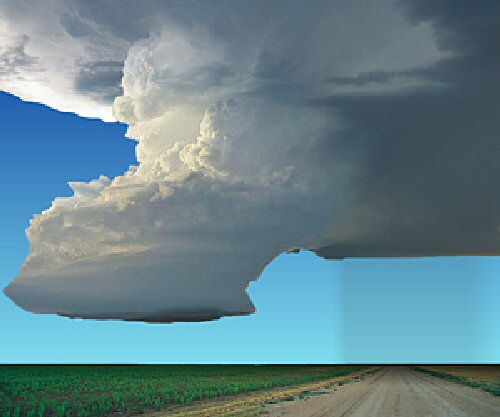 01b 500 supercell