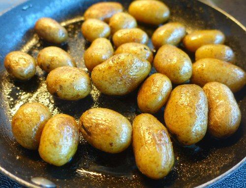 04d 500 fried potatoes