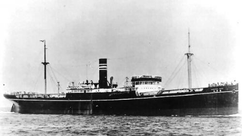 02a 600 Tsushima_Maru_1944