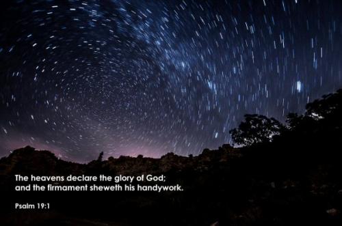 03c 600 Psalm 19-1